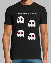 dead pixel