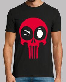Dead Punisher