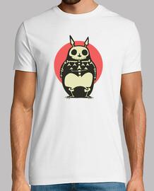 Dead Totoro