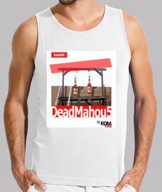 deadmahou5