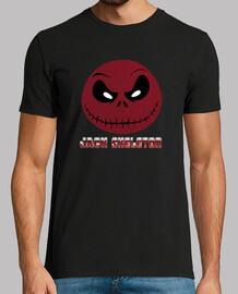 Deadpool Jack Skeleton