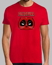 Deadpurr