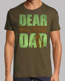 dear the walking dad fun series