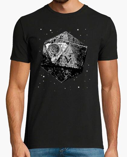 Tee-shirt Death20