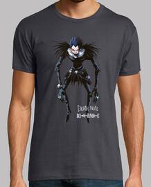 Death Note Shinigami
