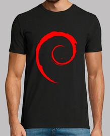 Debian inside