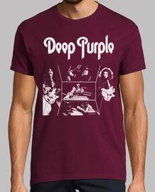 Deep Purple Rock 1975