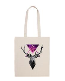 deer hipster