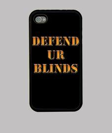 defend_ur_blinds_taste