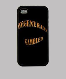 degenerate_gambler_taste