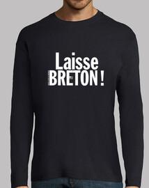 deja bretona!