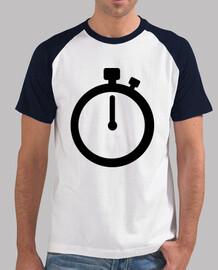dejar de ver el tiempo