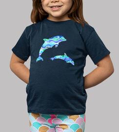 delfini (trasparente)