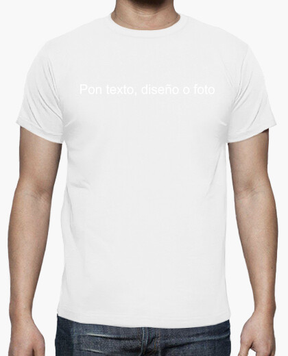 Deliriamo clothing (gdm56) t-shirt