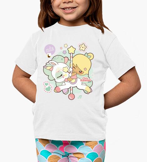 Abbigliamento bambino delogo nº581684