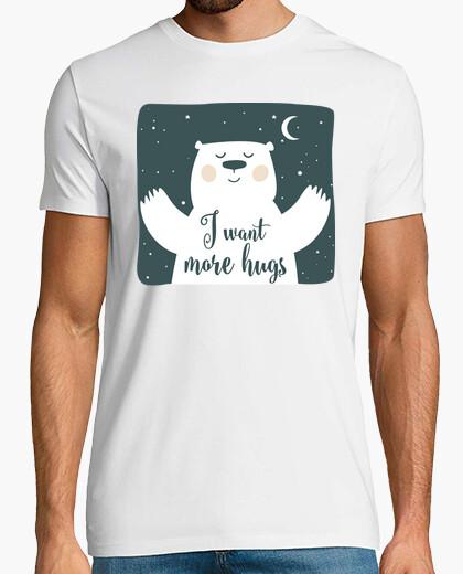 T-shirt delogo nº704575