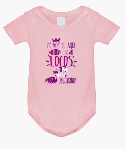 Abbigliamento bambino delogo nº734132