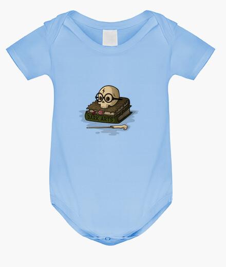 Abbigliamento bambino delogo nº795177