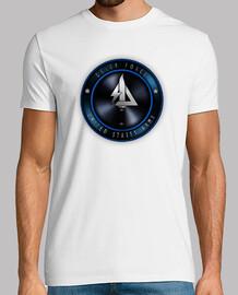 Delta Force shield