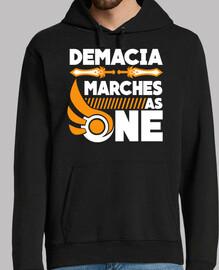 demacia