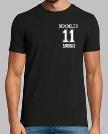 Dembelec