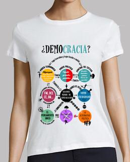 Democracia. Los 9 círculos ()2-B2
