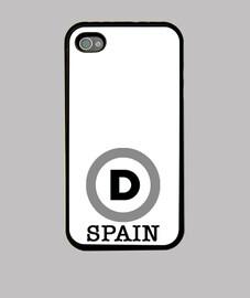 DEMÓCRATAS #SpanishEvolution
