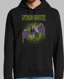 Demon-Hunter