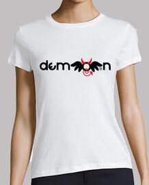 DEMON - DEMONIO