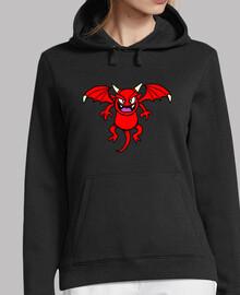 démon diable