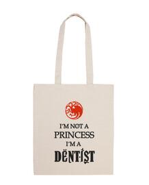 Dentist Khalessi