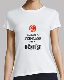 dentista khalessi