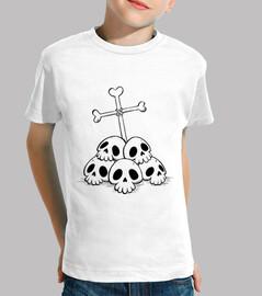 dep - kids t shirt - t shirt