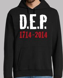 DEP 1714-2014