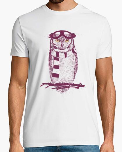 T-Shirt der flieger