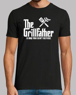 der grillvater eng