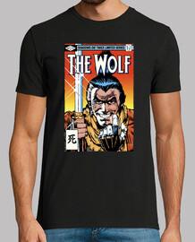 der Wolf v2