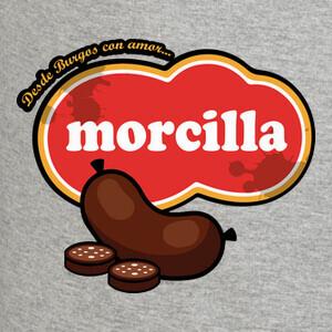 Camisetas Desde Burgos con Amor...