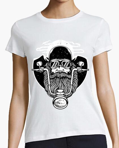 T-Shirt design-nr. 801.393