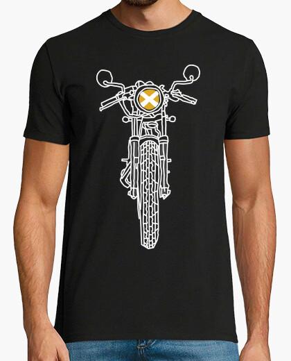 T-Shirt Design-Nr 801510
