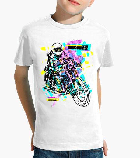 Kinderbekleidung design-nr. 801.514