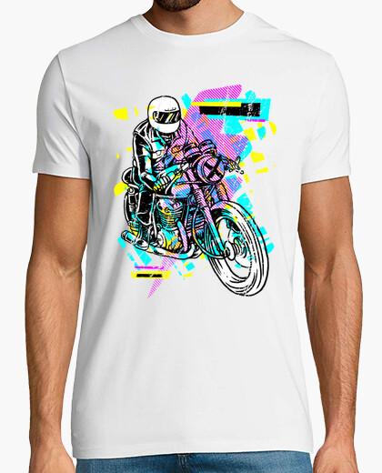 T-Shirt design-nr. 801.514