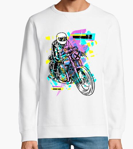 Hoodie design-nr. 801.514