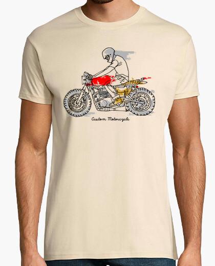 T-Shirt design-nr. 801.533