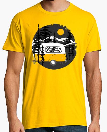 T-Shirt design-nr. 801.556