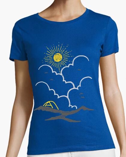 T-Shirt design-nr. 801.576