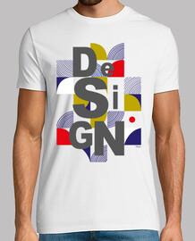 design 2_chb