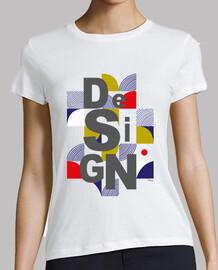 Design 2_CMB