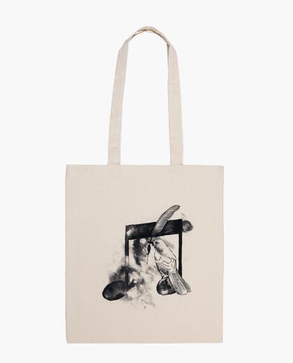 Design 460378 bag