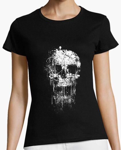 Tee-shirt design 503807